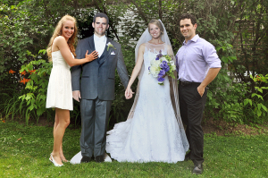 bride-and-groom-life-size-printing