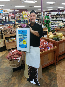 Concord-Co-Op-life-size-printing
